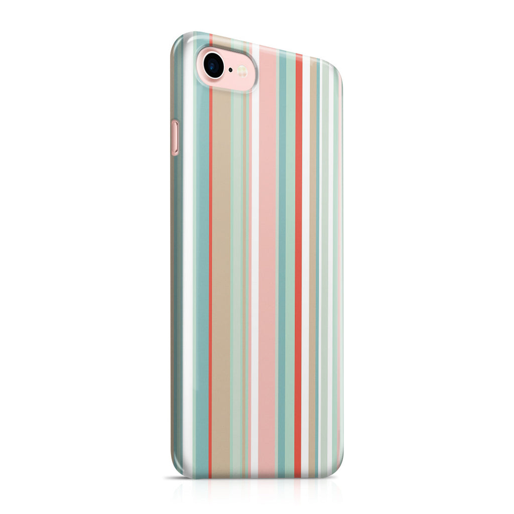 iPhone 7 Case - Lovecode