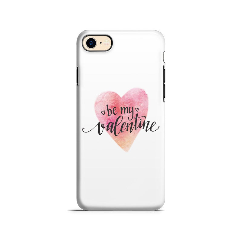 iPhone 8 Adventure Case - You Stole My Heart