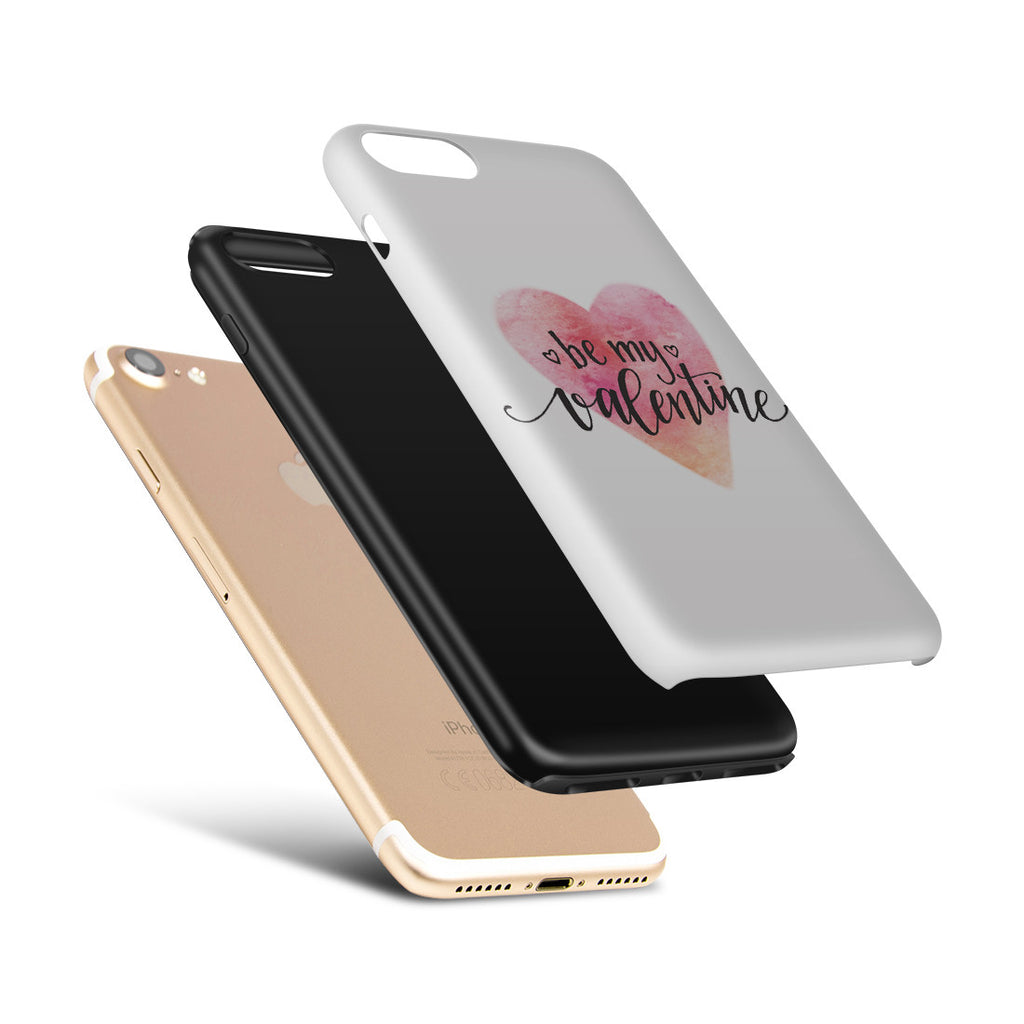iPhone 6 | 6s Plus Adventure Case - You Stole My Heart