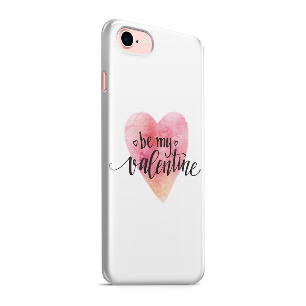 iPhone 7 Case - You Stole My Heart