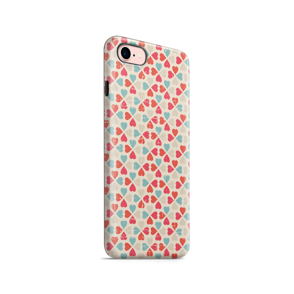 iPhone 6 | 6s Plus Adventure Case - Bed of Clovers
