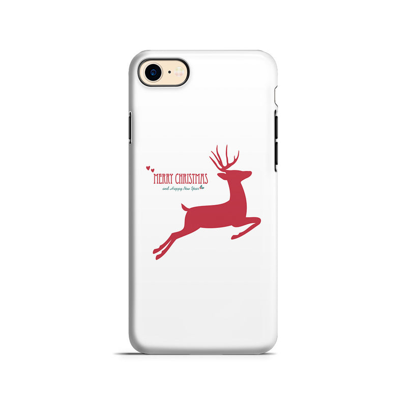 iPhone 6 | 6s Plus Adventure Case - Yuletide