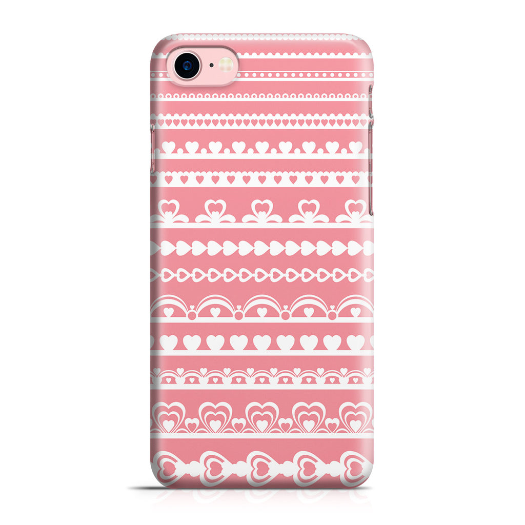 iPhone 6 | 6s Case - Lace