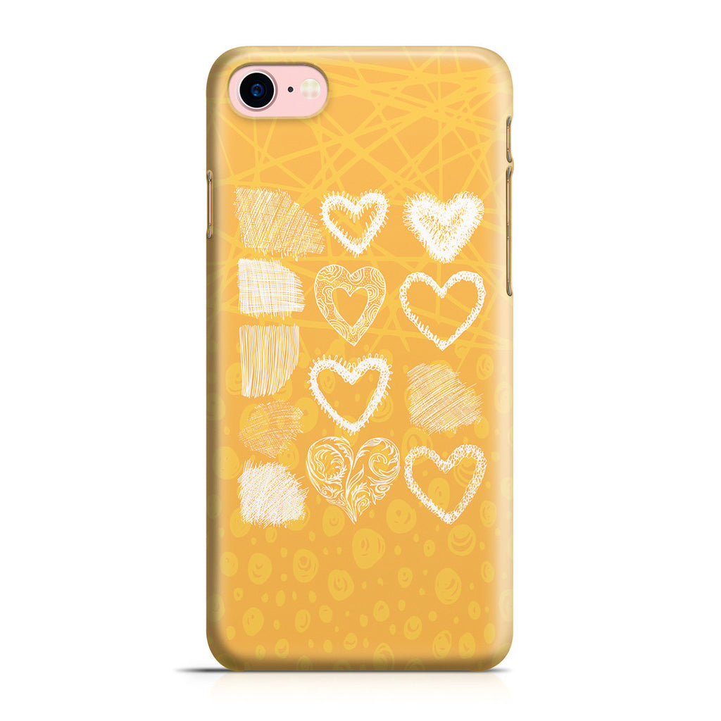 iPhone 6 | 6s Case - Keep Love in Your Heart