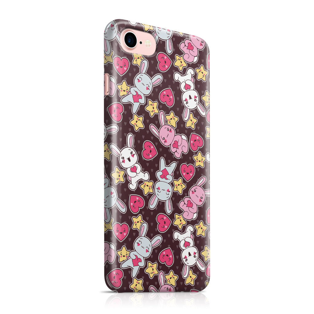 iPhone 6 | 6s Case - You're Cute