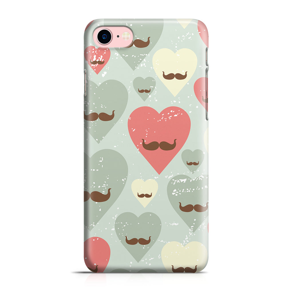 iPhone 7 Case - My Funny Valentine