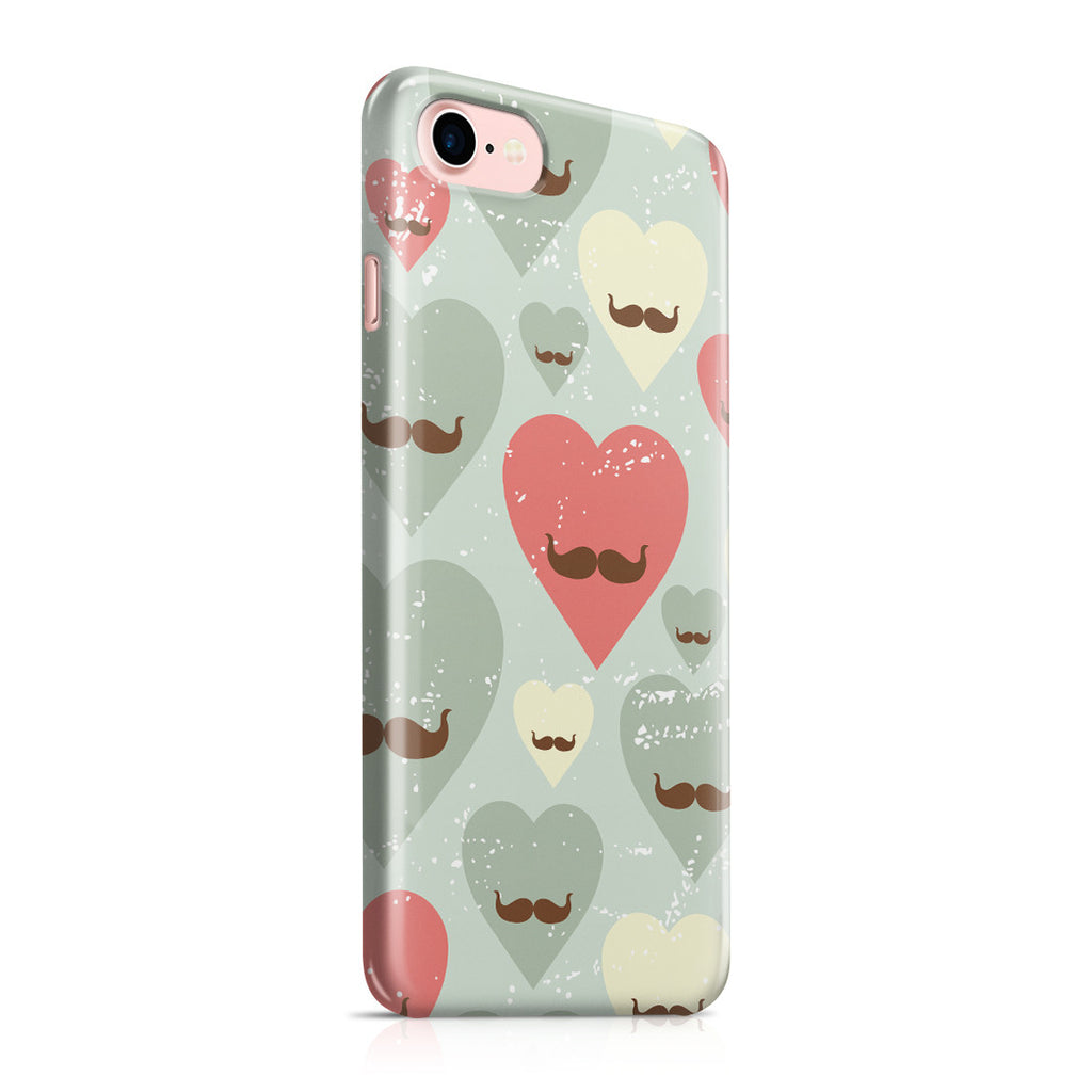 iPhone 6 | 6s Case - My Funny Valentine