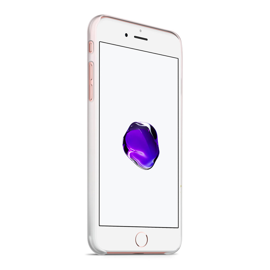 iPhone 6 | 6s Plus Case - Bundle of Joy