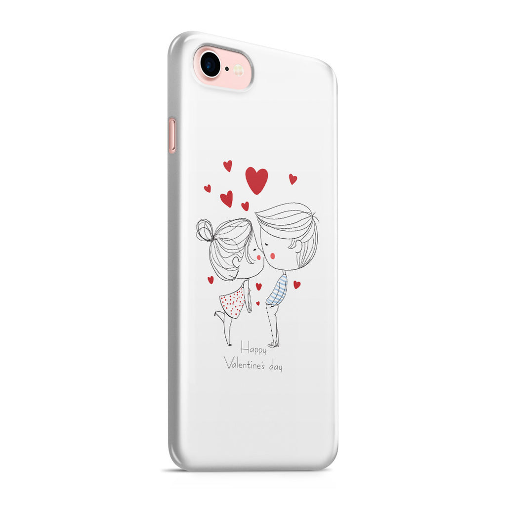 iPhone 6 | 6s Case - Smooch