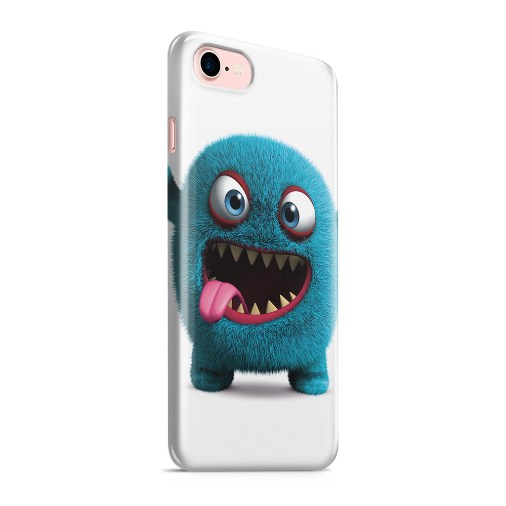 iPhone 7 Case - Give Me Some