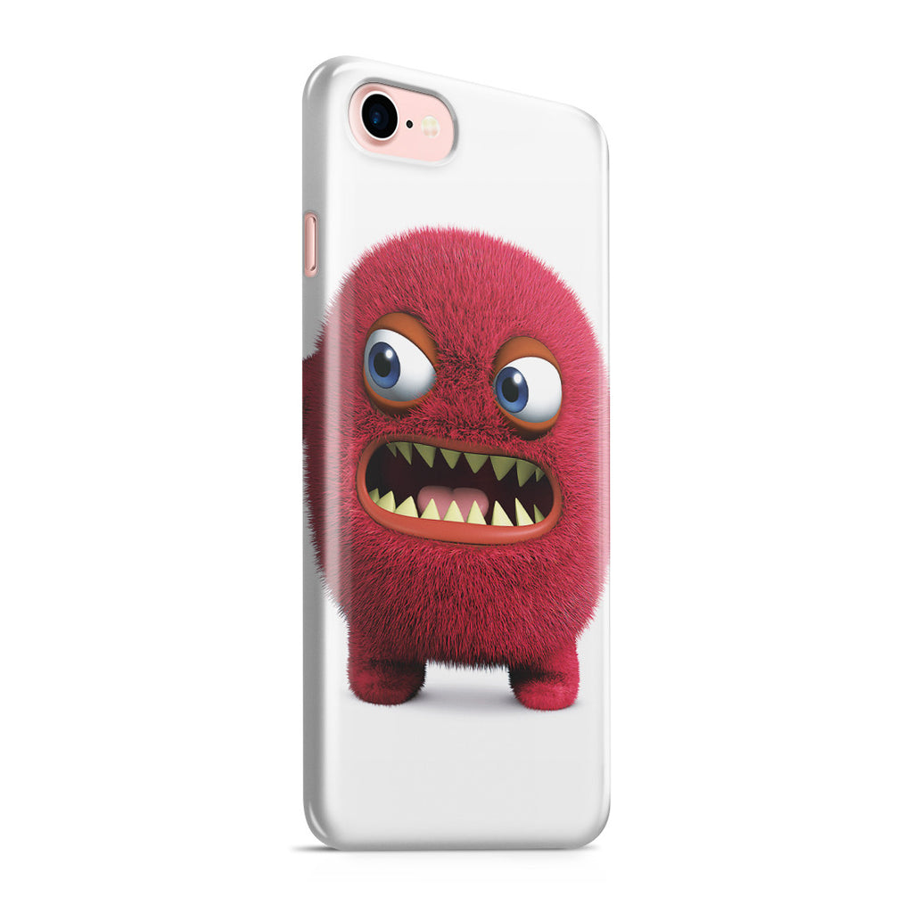iPhone 7 Case - That Wasn't Me