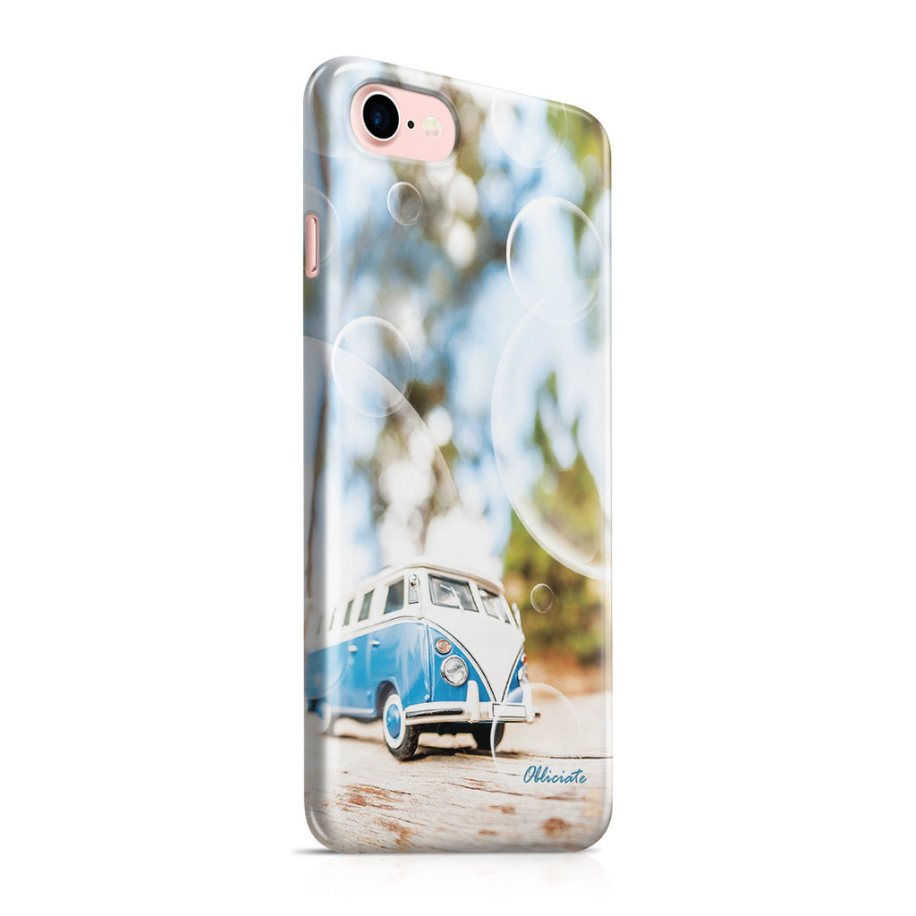 iPhone 7 Case - Dream Vacation