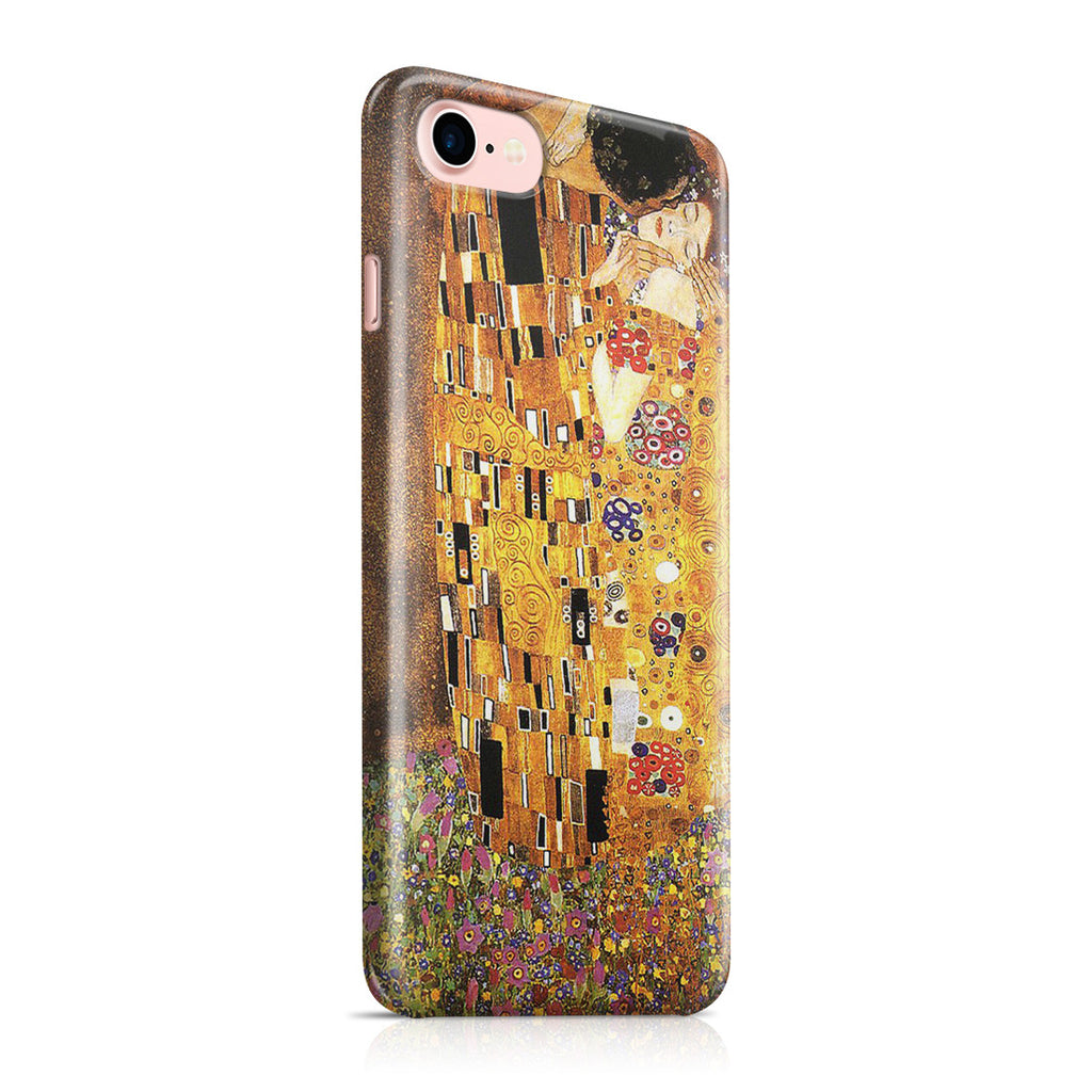 iPhone 7 Case - Gustav Klimt