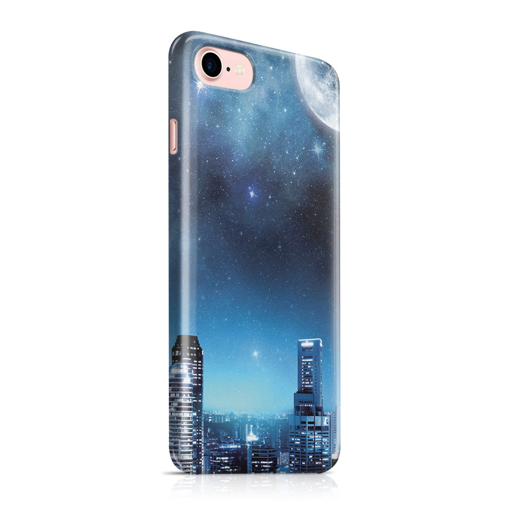 iPhone 7 Case - Night Sky