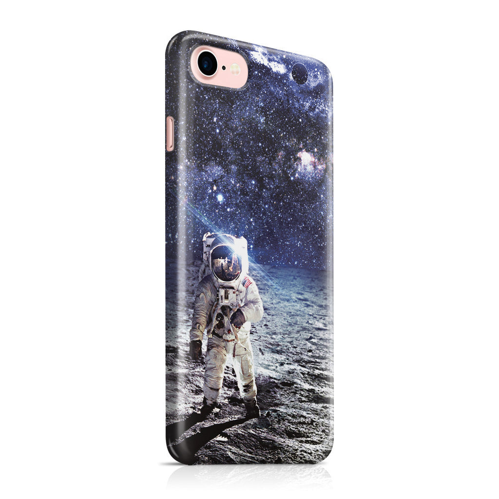 iPhone 6 | 6s Plus Case - Armstrong