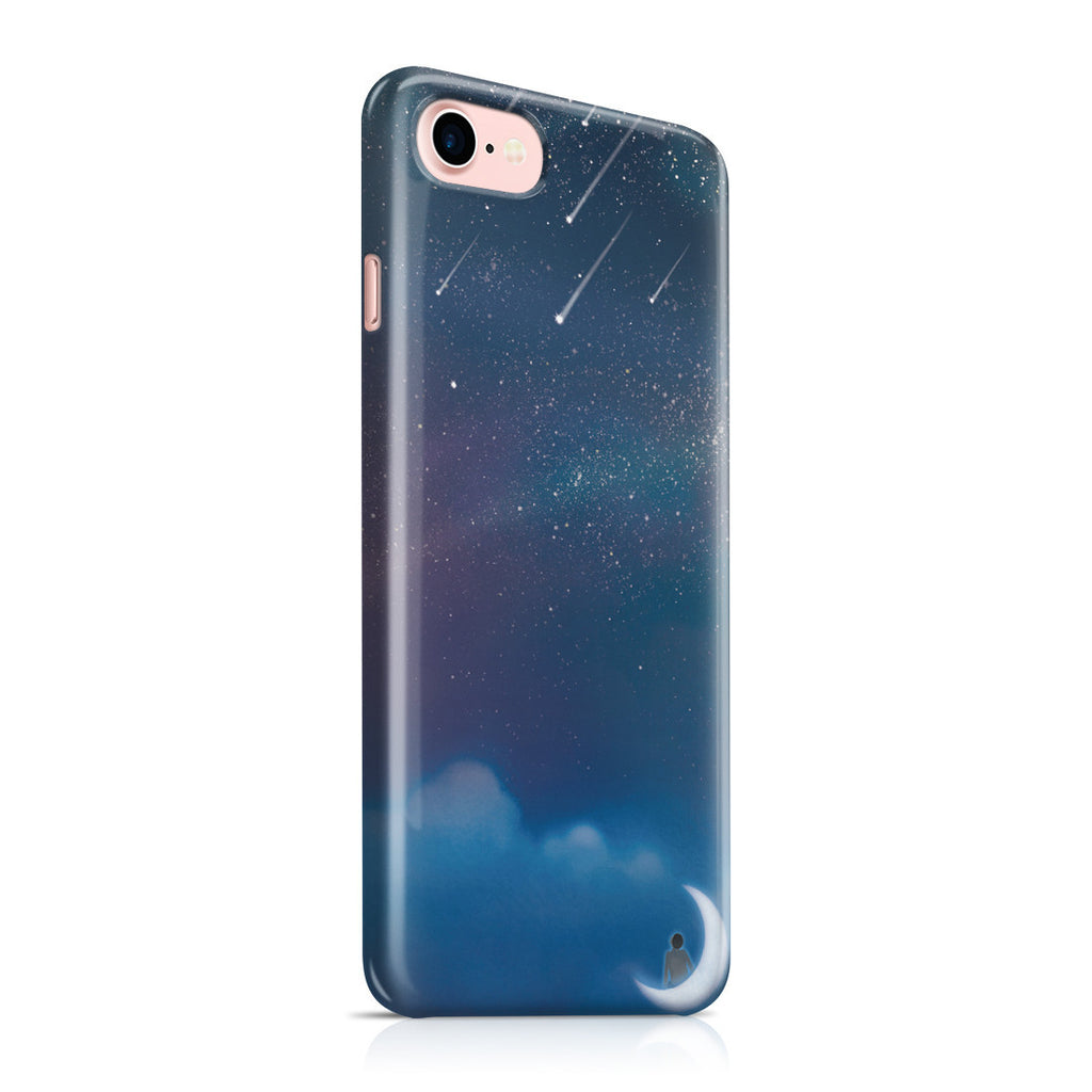 iPhone 6 | 6s Case - Dreamwork