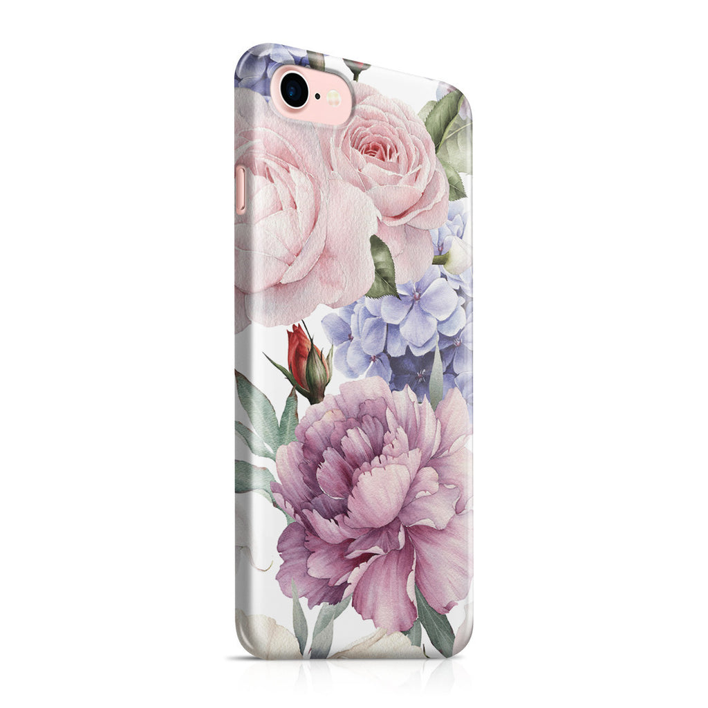 iPhone 6 | 6s Plus Case - Bouquet