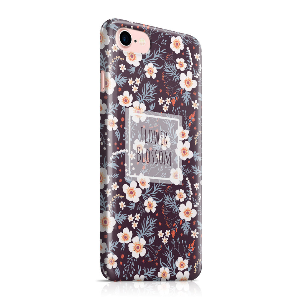 iPhone 6 | 6s Plus Case - Flower Blossom