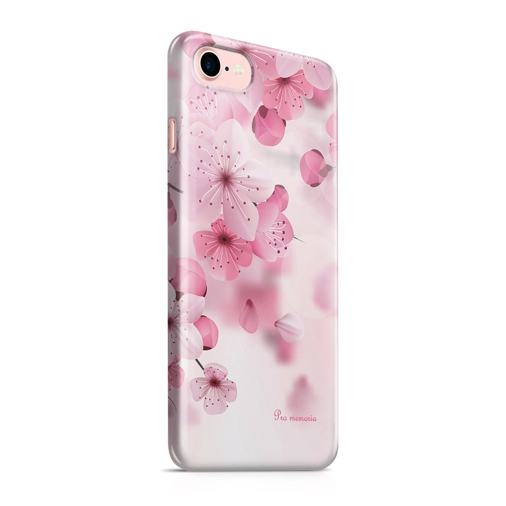 iPhone 7 Case - Memoria