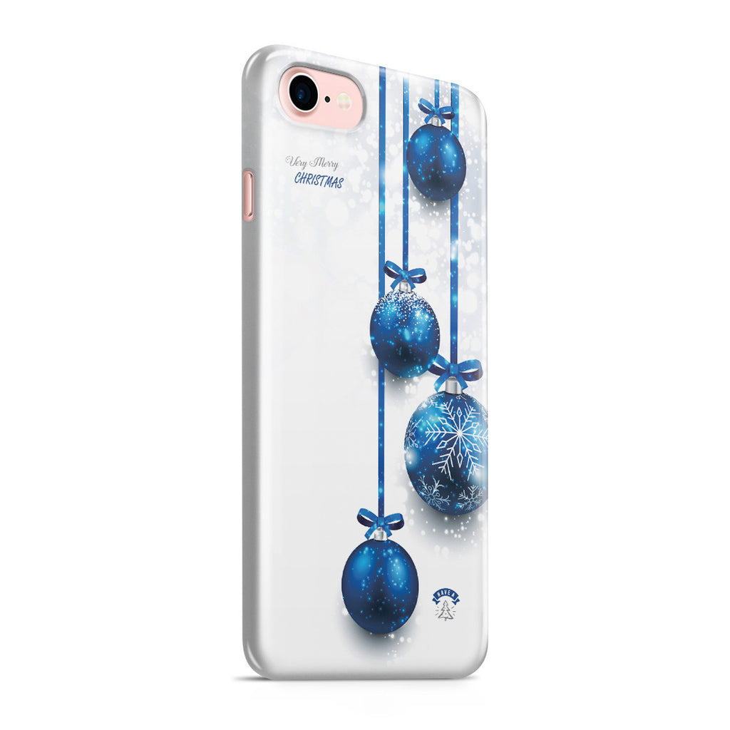 iPhone 6 | 6s Case - Merry Blizzard