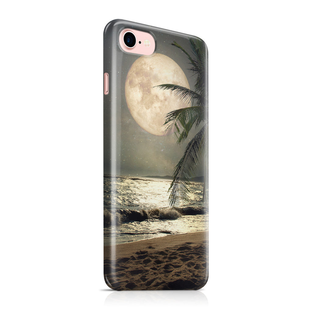 iPhone 6 | 6s Plus Case - Super Moon