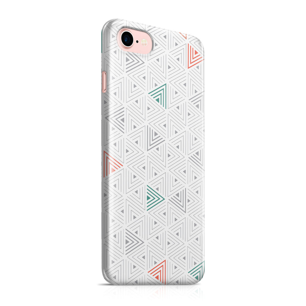 iPhone 7 Case - Infinite Trio