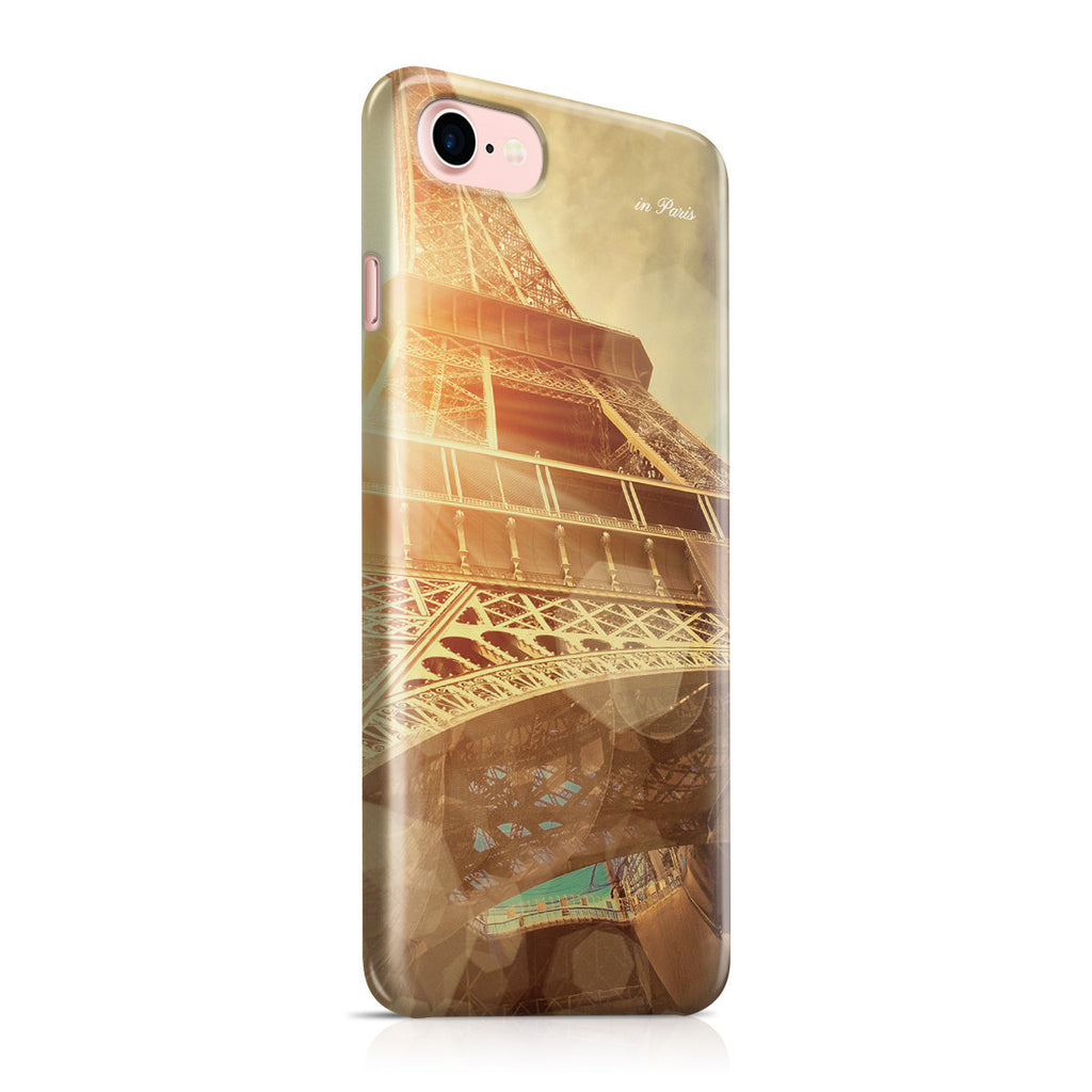 iPhone 6 | 6s Plus Case - In Paris