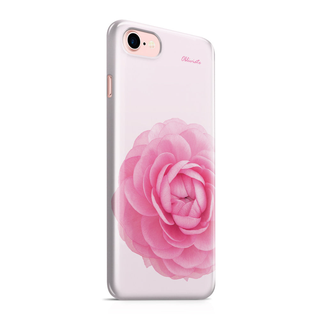 iPhone 7 Case - Don't Forget Me