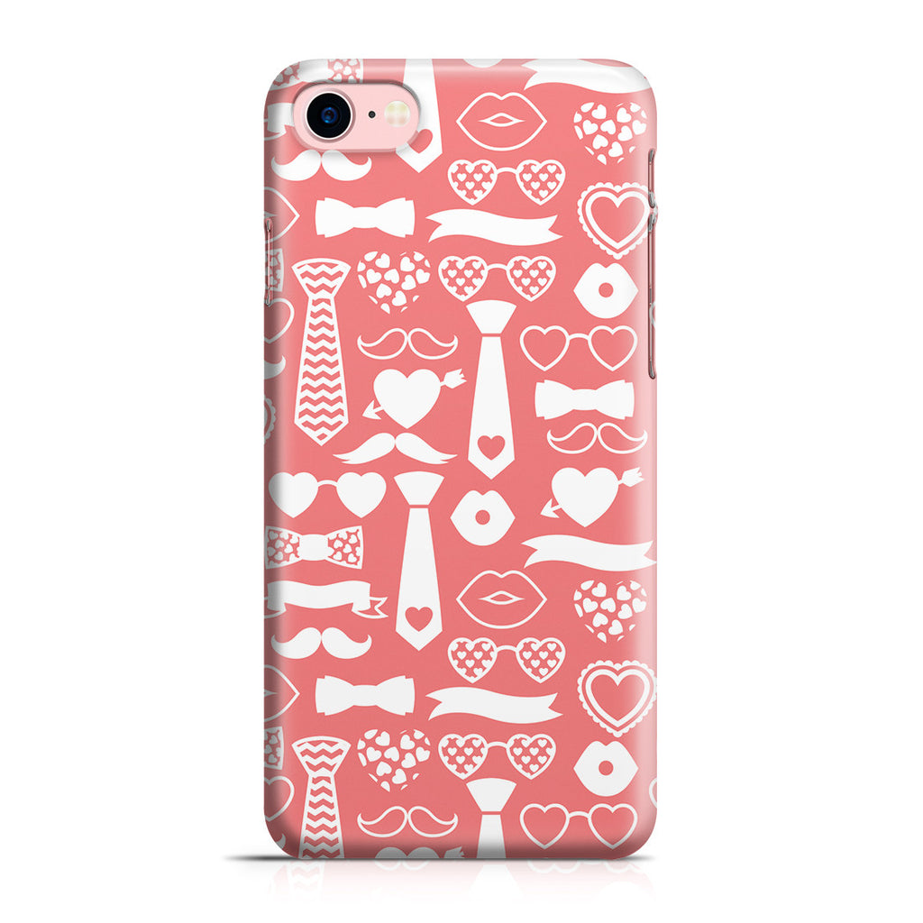 iPhone 6 | 6s Case - Date Night