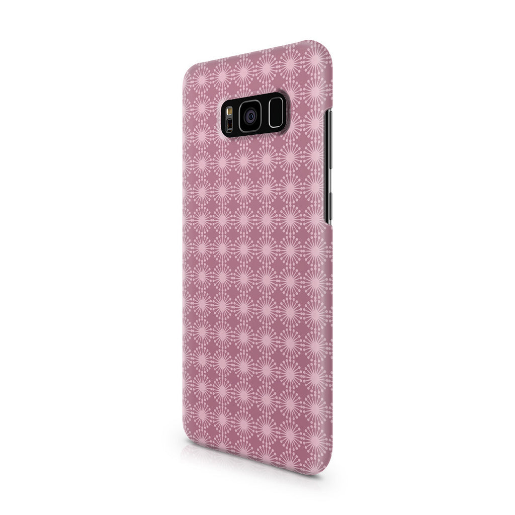 Galaxy S8 Case - Starburst