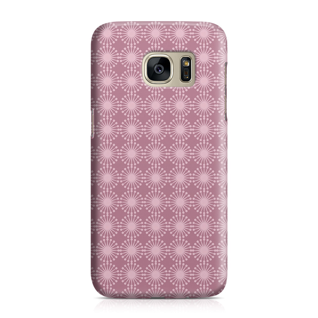 Galaxy S7 Case - Starburst