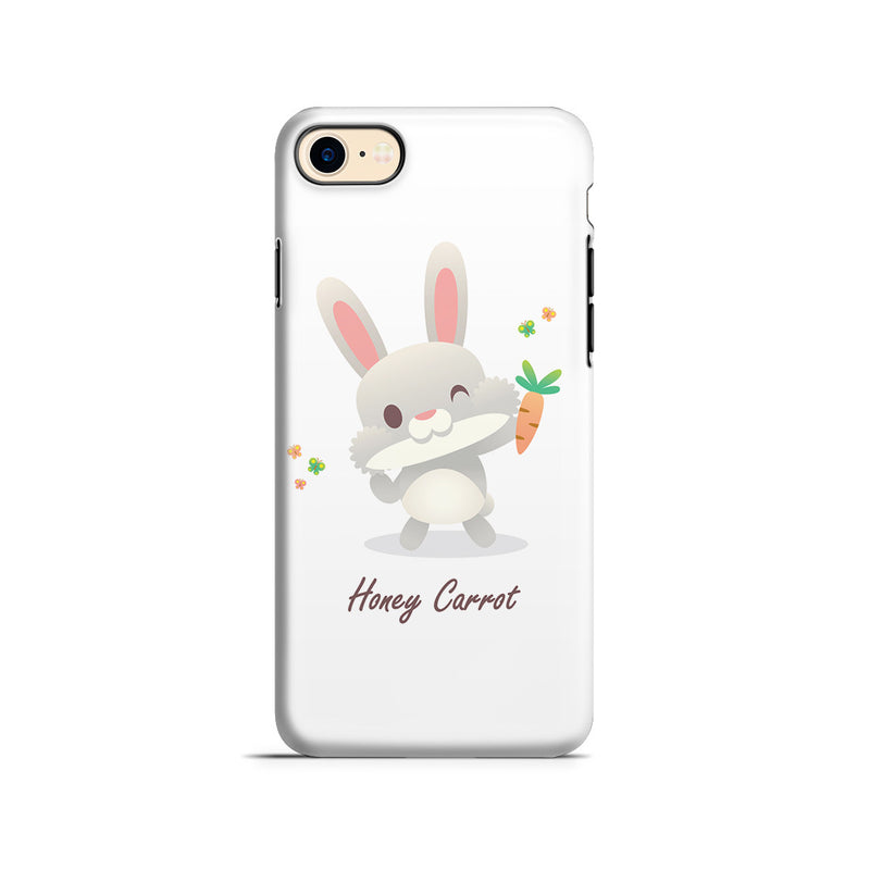 iPhone 6 | 6s Plus Adventure Case - Honey Carrot