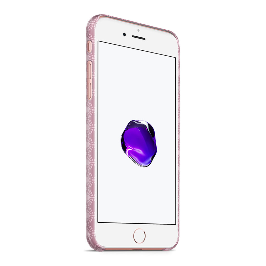 iPhone 6 | 6s Plus Case - Starburst