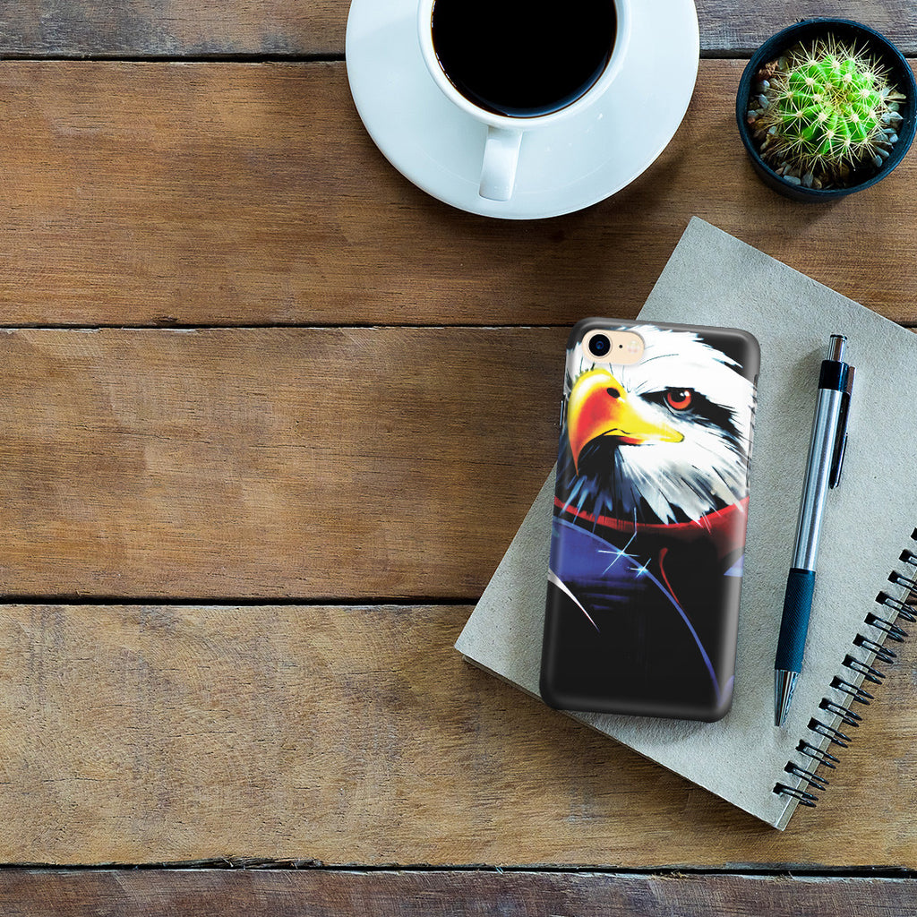 iPhone 6 | 6s  Case - Soar