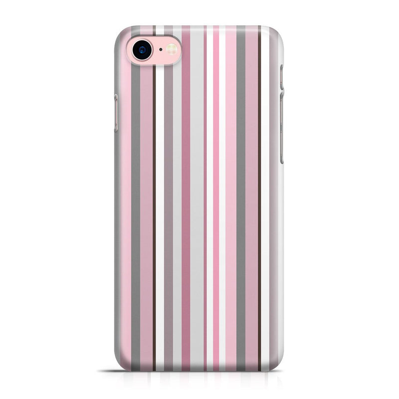 iPhone 8 Case - Pink Lovecode