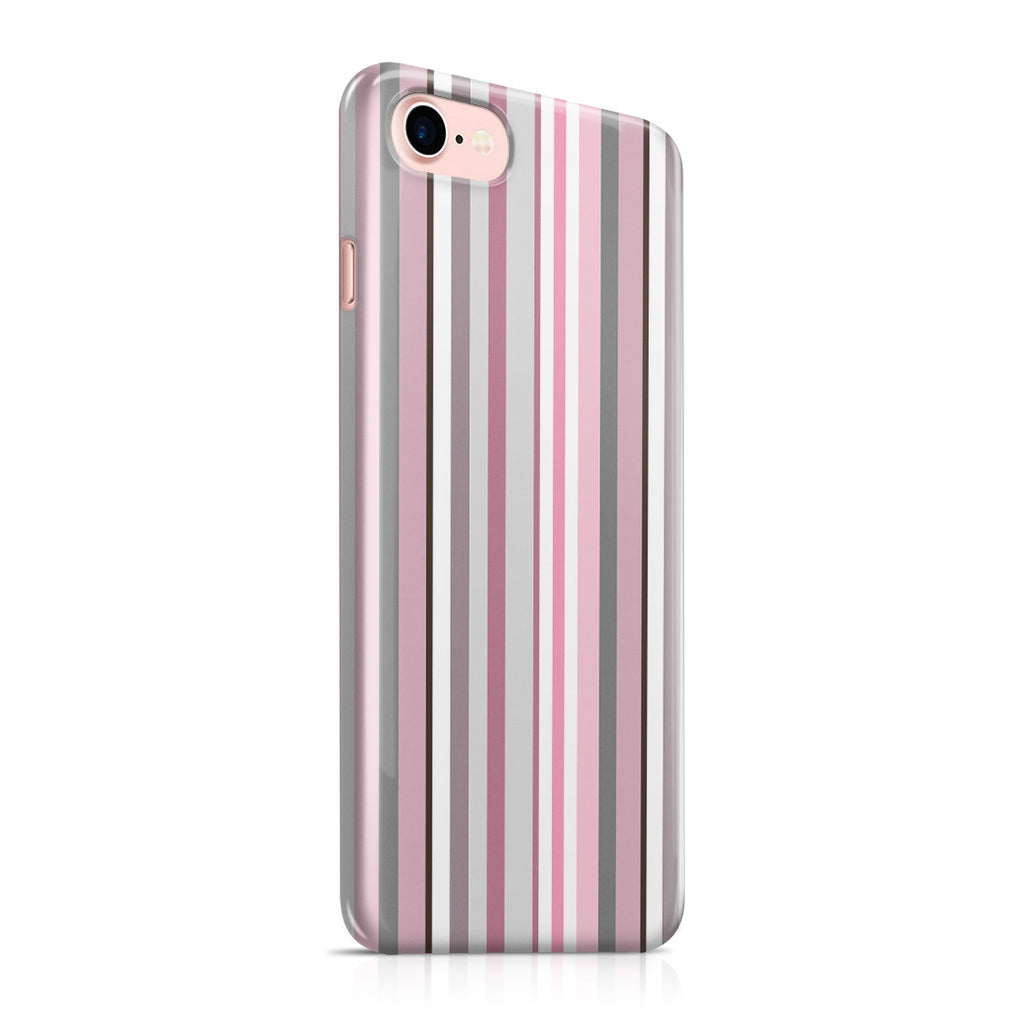 iPhone 7 Case - Pink Lovecode