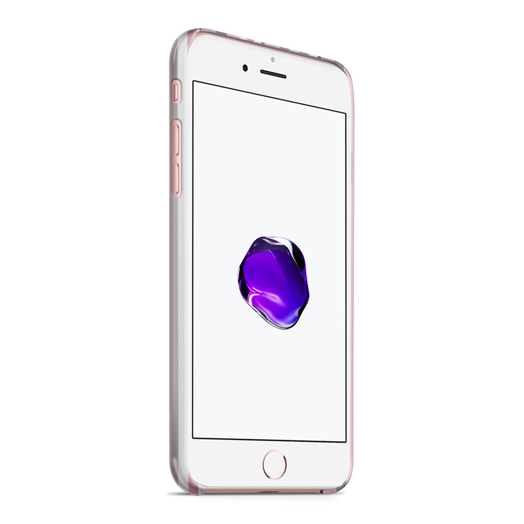 iPhone 6 | 6s Case - Pink Lovecode
