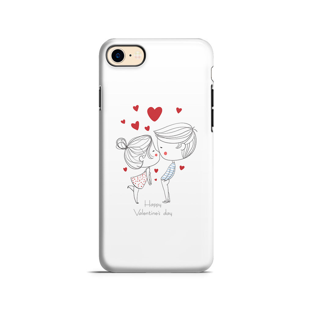 iPhone 6 | 6s Adventure Case - Smooch