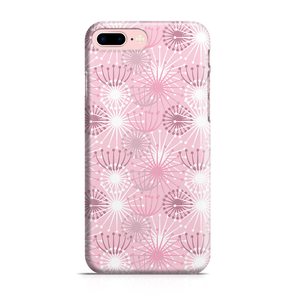 iPhone 7 Plus Case - Dandelion