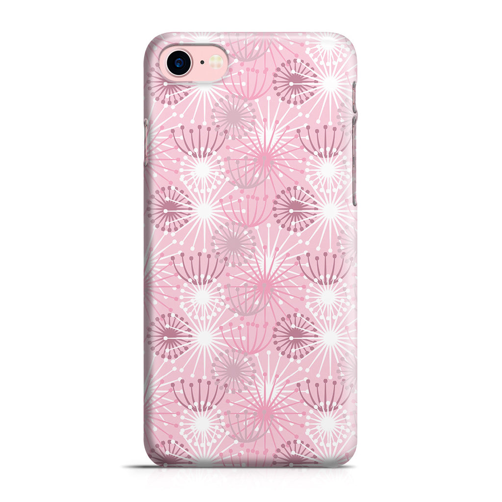 iPhone 7 Case - Dandelion
