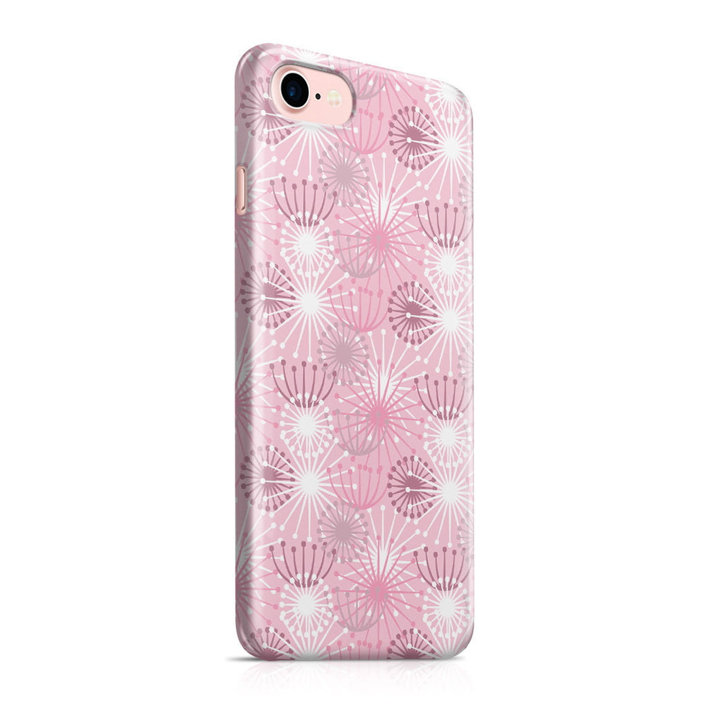 iPhone 6 | 6s Case - Dandelion