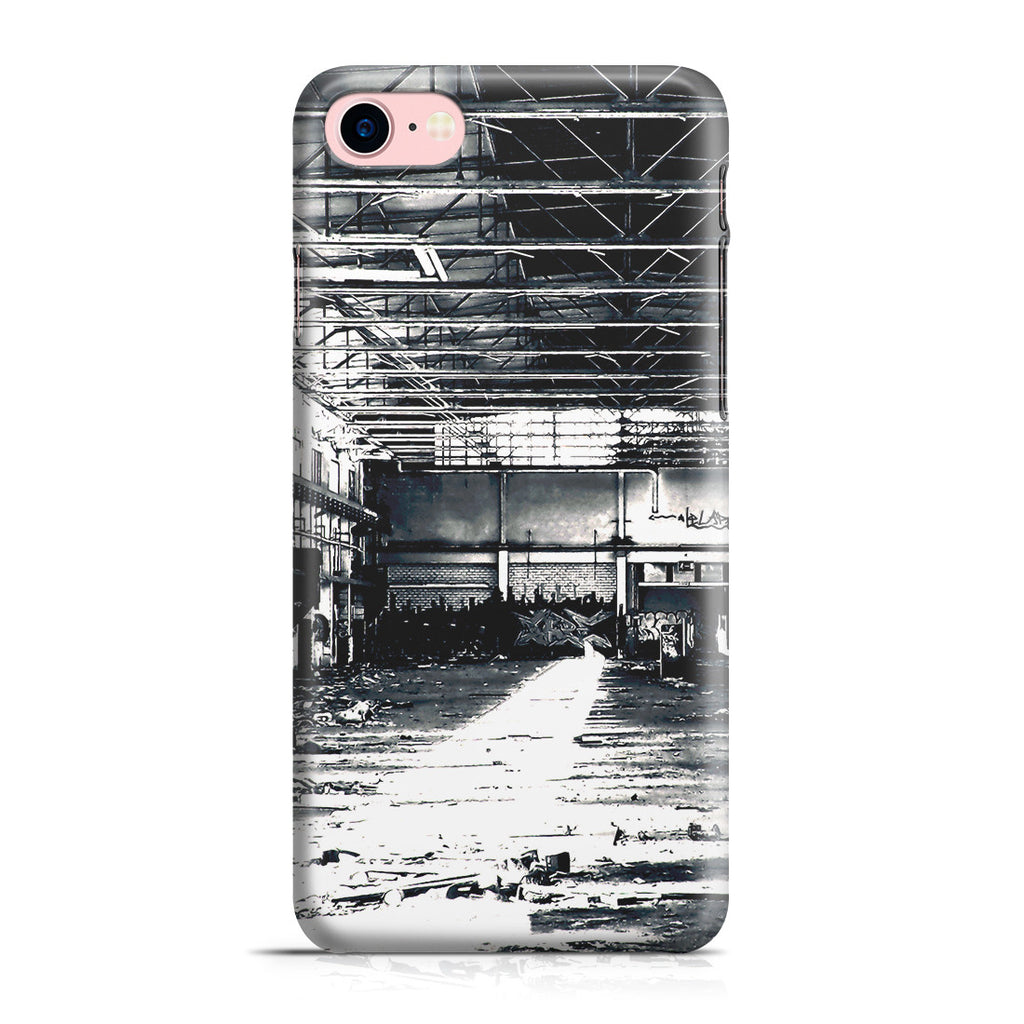 iPhone 6 | 6s  Case - Abandoned