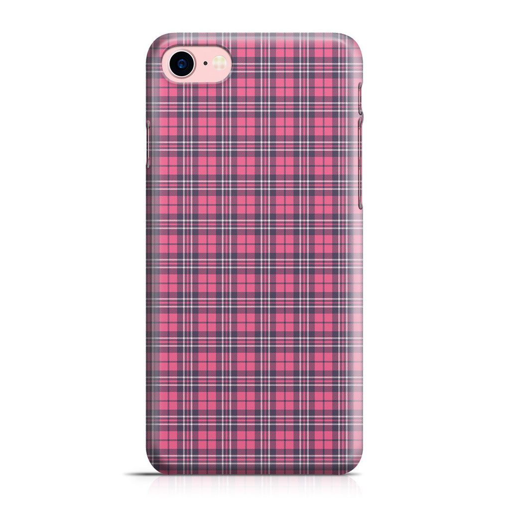 iPhone 6 | 6s Plus Case - Plaid