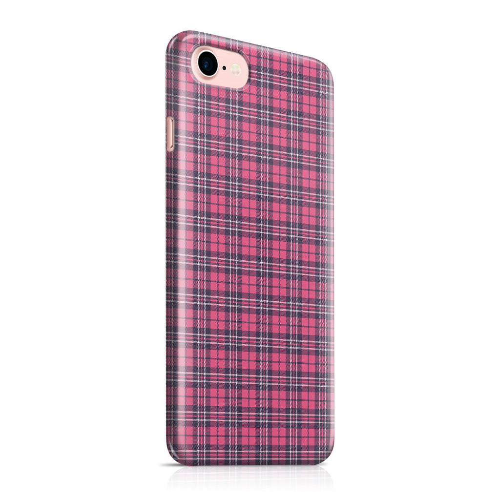 iPhone 6 | 6s Case - Plaid