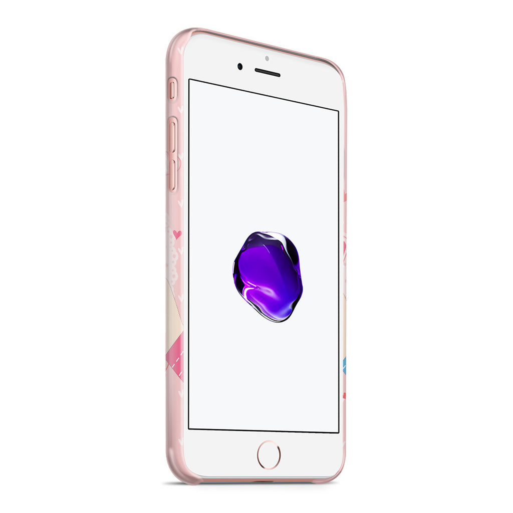 iPhone 6 | 6s Plus Case - Tie the Knot