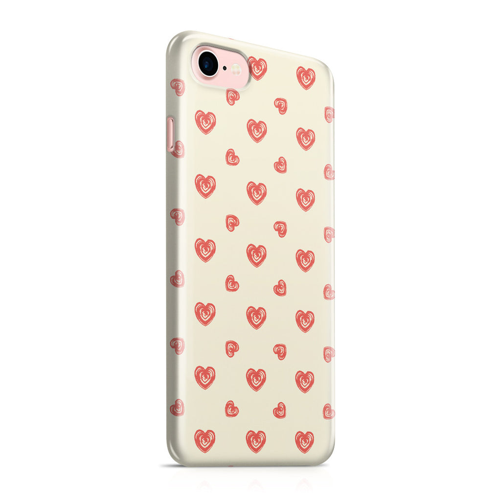 iPhone 6 | 6s Plus Case - Forever in My Heart