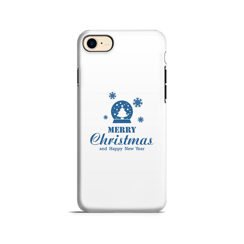 iPhone 6 | 6s Plus Adventure Case - Christmastide
