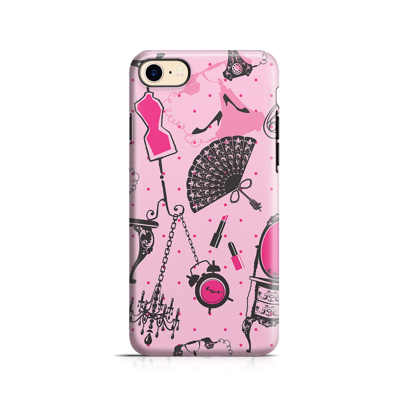 iPhone 6 | 6s Plus Adventure Case - Haute Couture