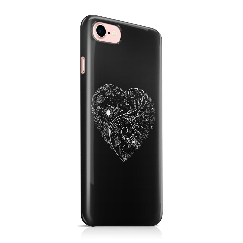 iPhone 6 | 6s Plus Case - Paisly