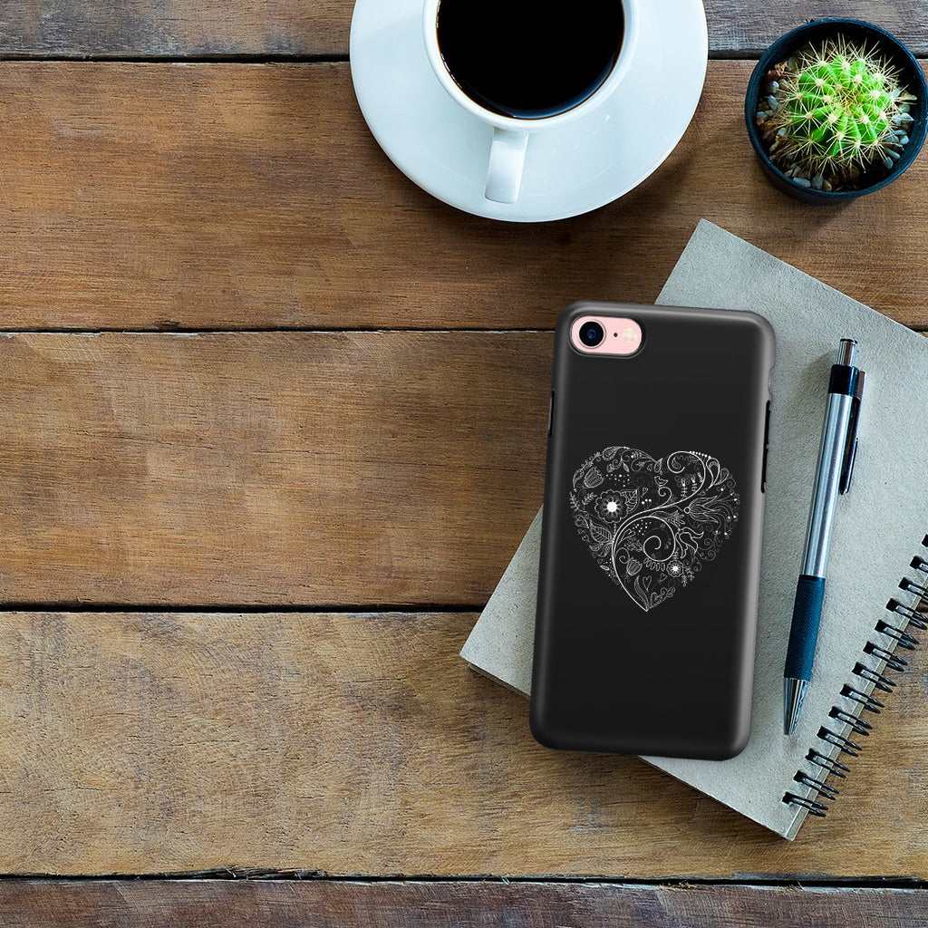 iPhone 6 | 6s Adventure Case - Paisly